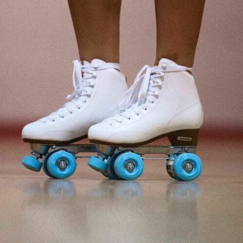 Roller Derby - XR Women's Skate
