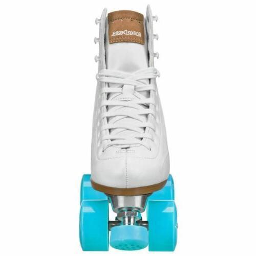 Roller Cruze XR Roller Skate