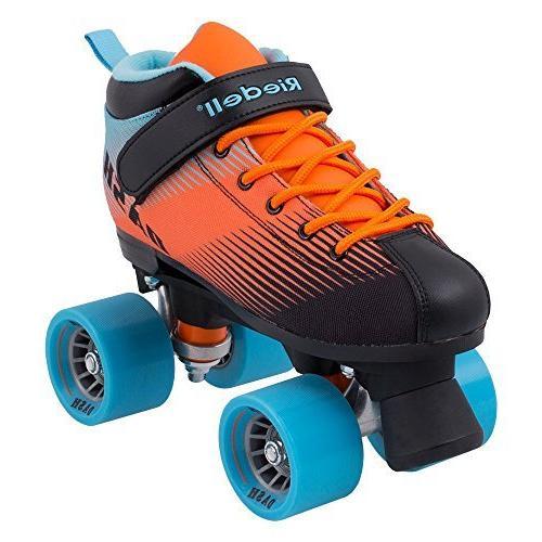 dash quad indoor roller skate