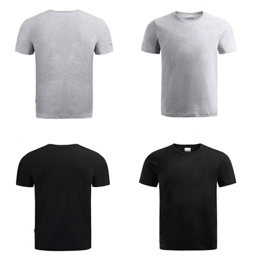 De La Saturdays Tops Tee A And Rising T-Shirt Custom Print