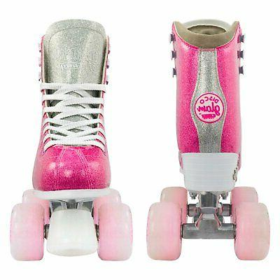 Disco Glam Roller by Skates | Colors