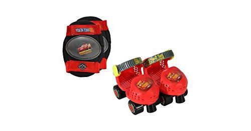 disney pixar cars 3 adjustable