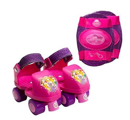 disney rollerskates