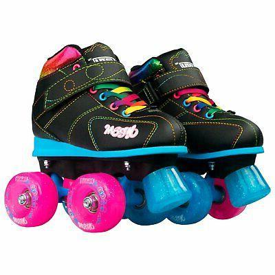 DREAM Roller Skates