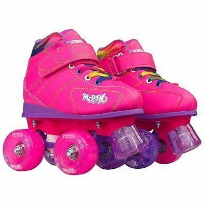 DREAM Roller Skates Skates