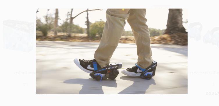 Turbo Outdoor Skates Kids Roller Wheel
