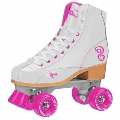 Roller Derby Grl Sabina