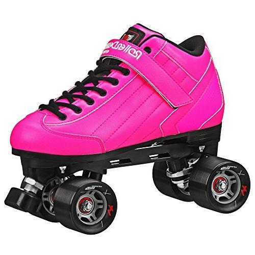 elite stomp 5 skates