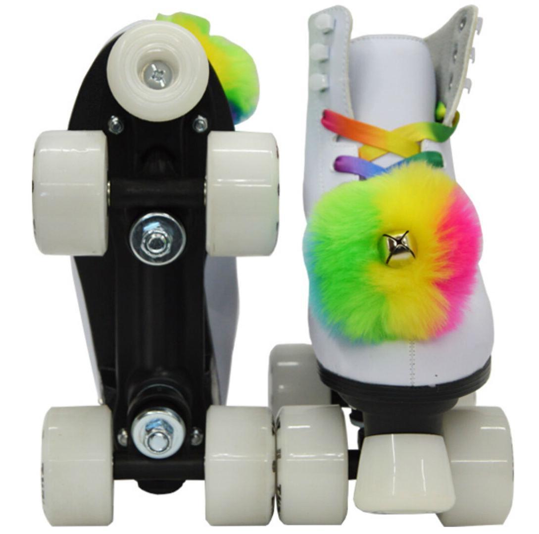 Epic Skates LED &
