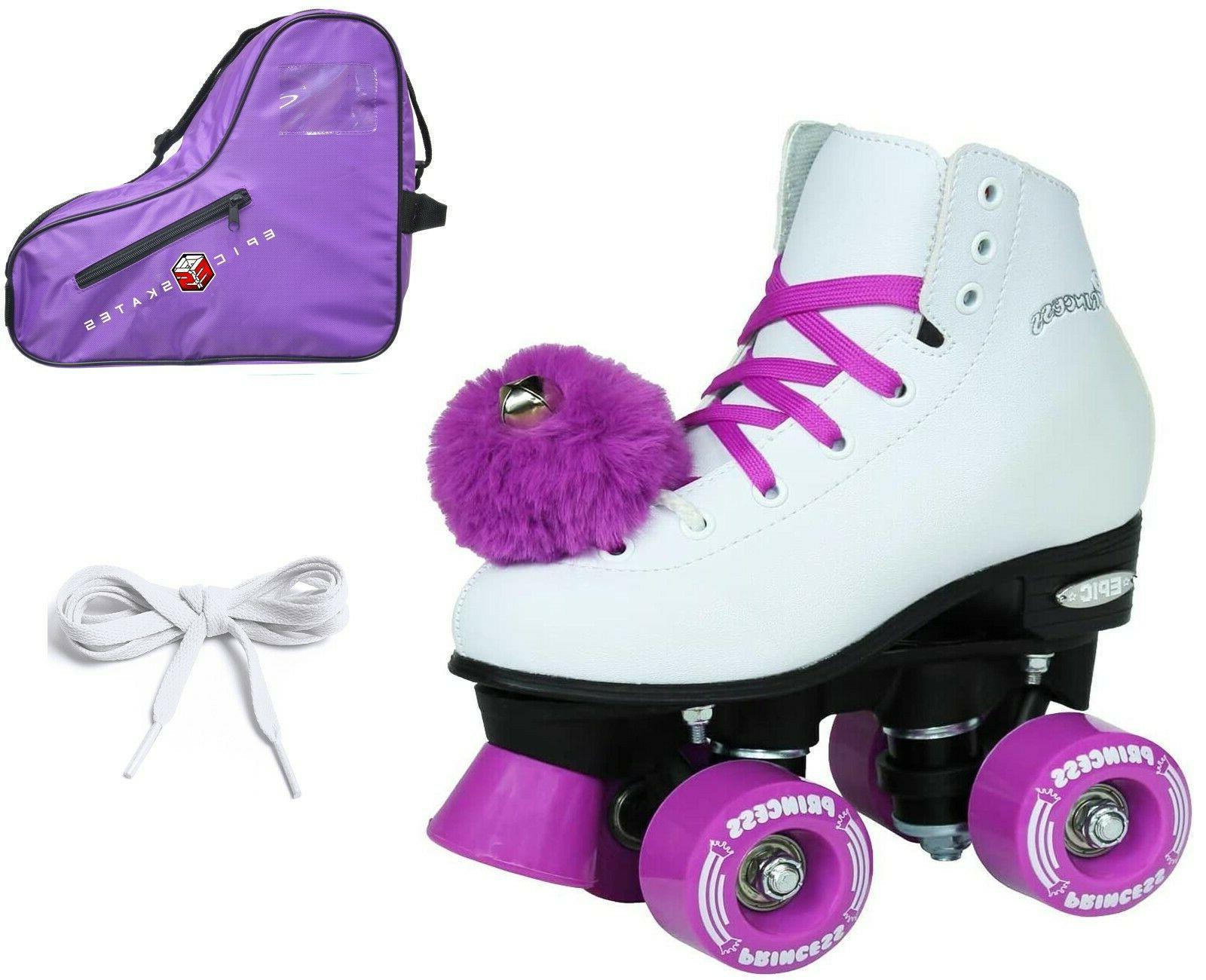epic princess lt purple girls indoor outdoor