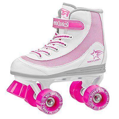 firestar youth skates