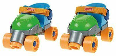 fisher price grow with me 1 2
