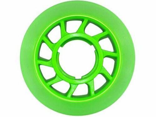 Atom Poison Savant Wheels of