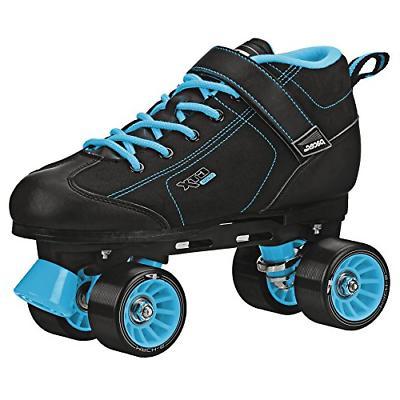 gtx 500 quad speed indoor rink skates