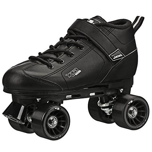 gtx 500 roller skates 10
