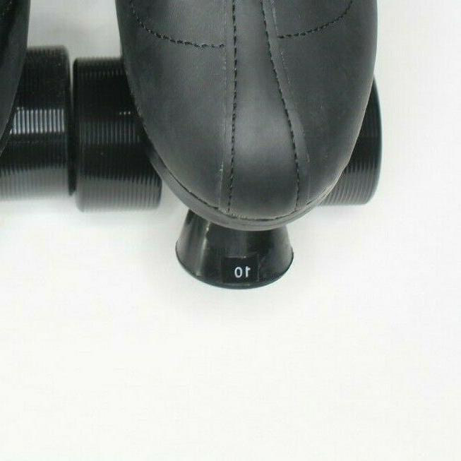 Pacer GTX-500 Size 10 Sure-grip Model P217B