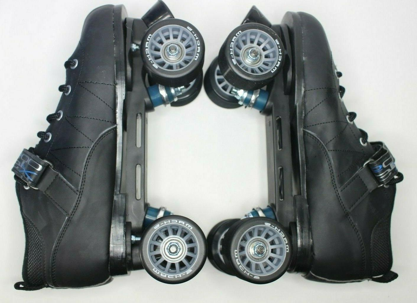 Pacer GTX-500 Adult 10 Model New