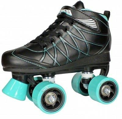 Lenexa Hoopla Roller for Kids Boys Girls /