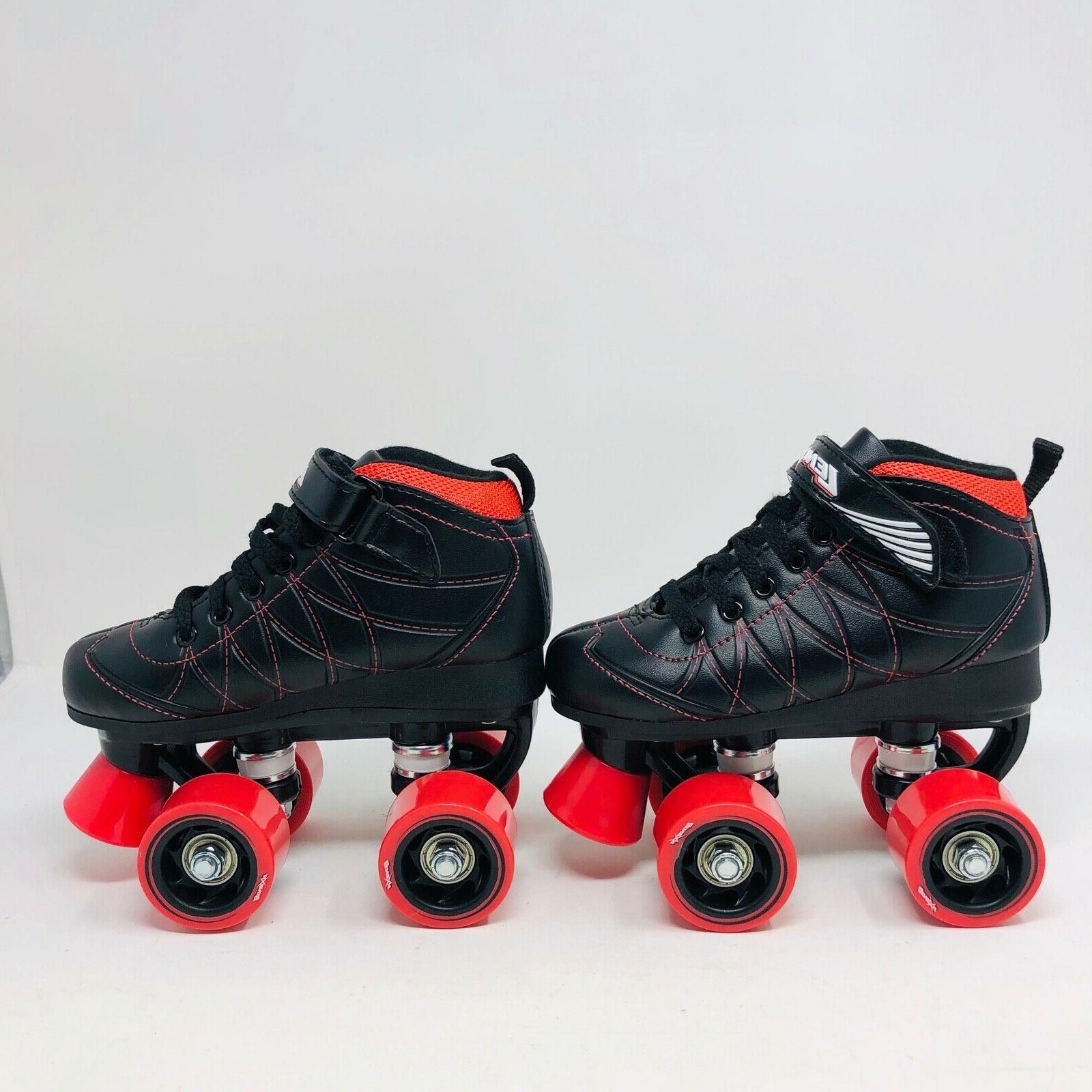Lenexa Roller Skates Kids Skate for J13