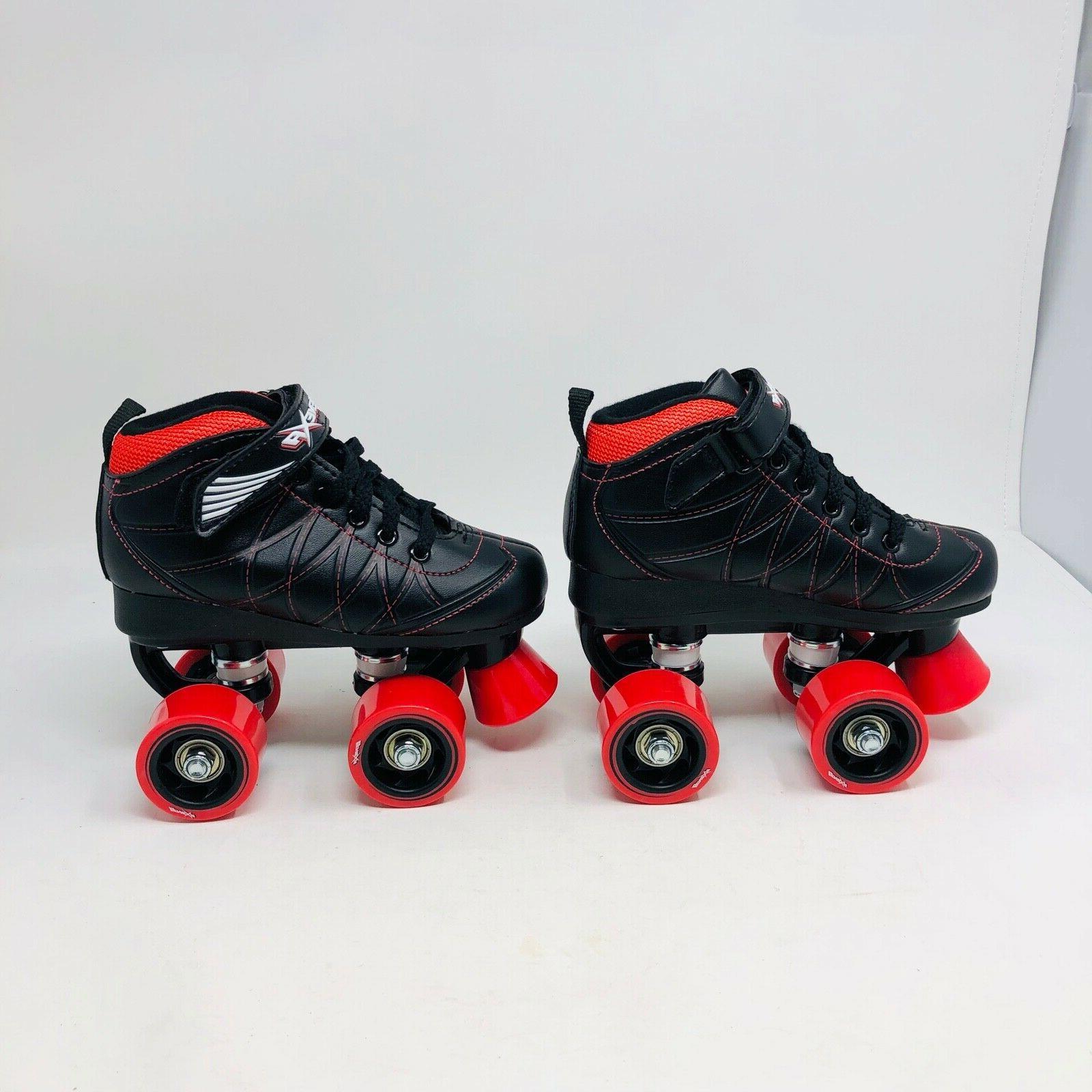 Lenexa Hoopla Kids Skate J13