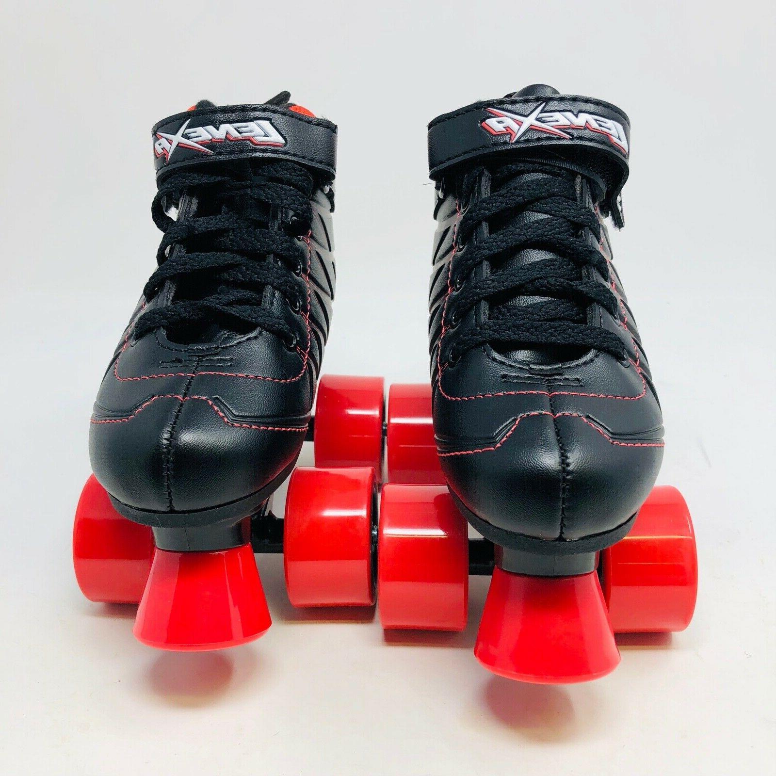 Lenexa Hoopla Roller Kids J13