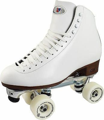 indoor artistic high top roller skate 120