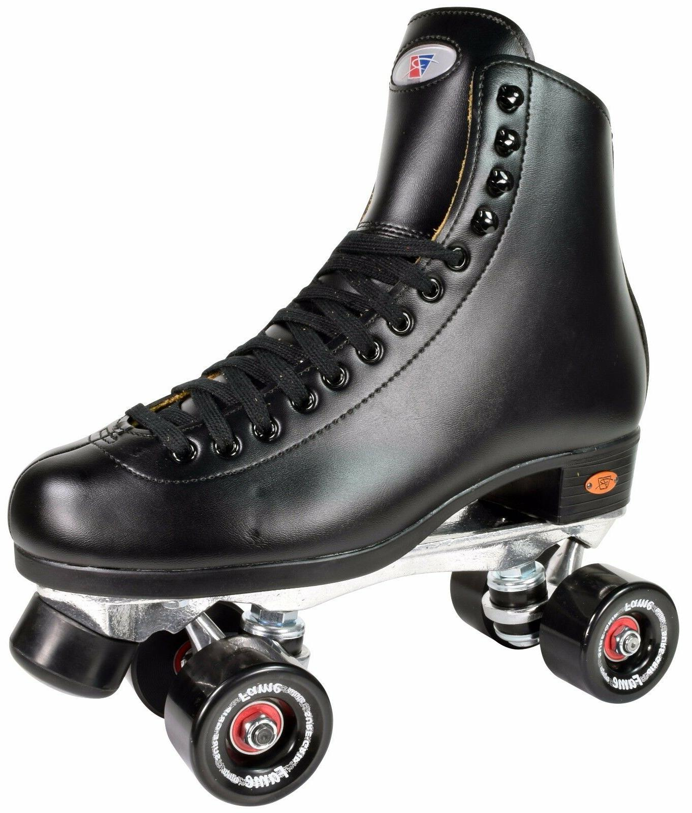 indoor rink roller skates 111 super x