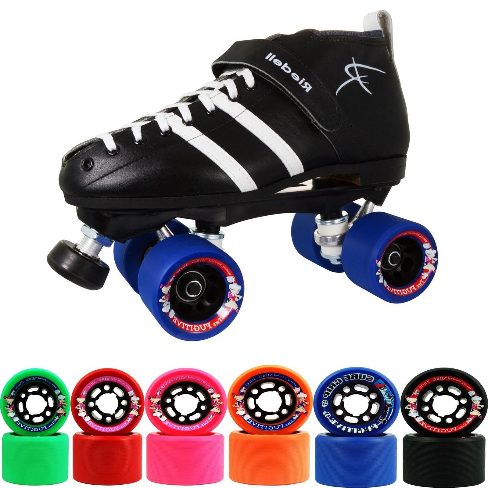 indoor speed fast roller skates 265 fugitive