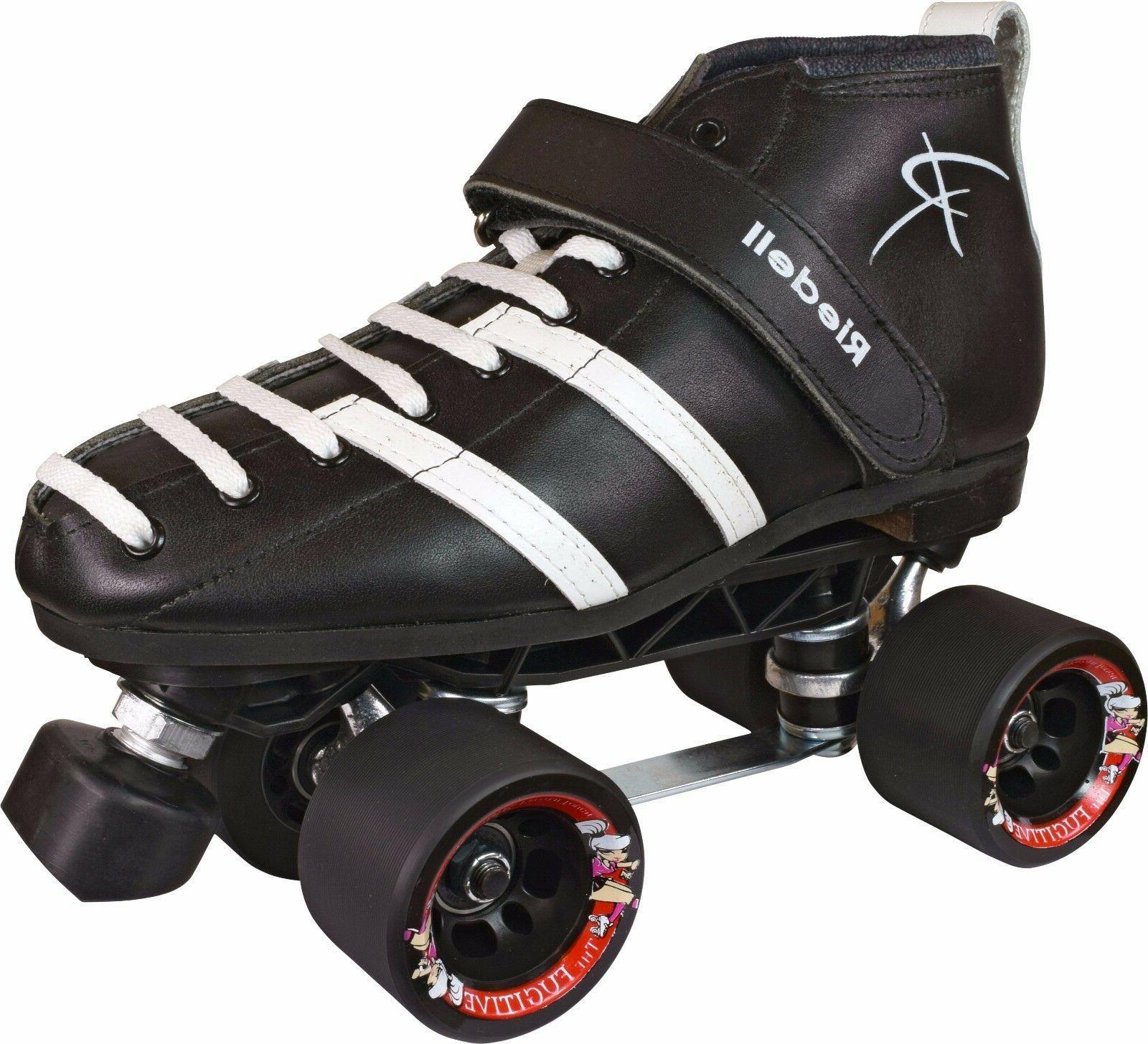 indoor speed fast roller skates 265 sunlite