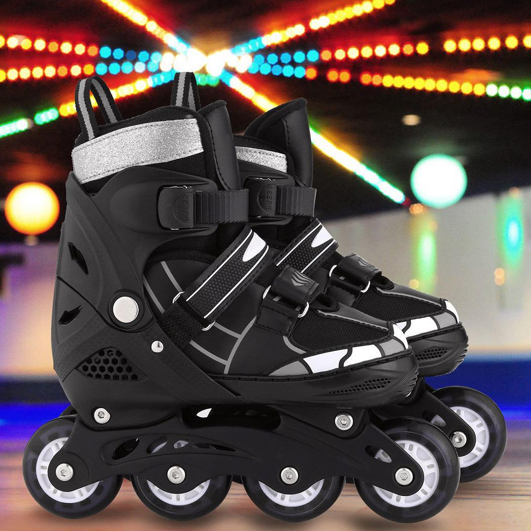Inline Kids Outdoor Tracer US Ship