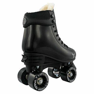 jam pop adjustable roller skates by adjusts