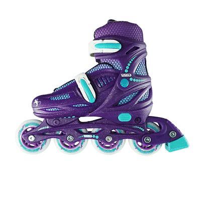 Crazy Skates - 4 Inline Blades Girls