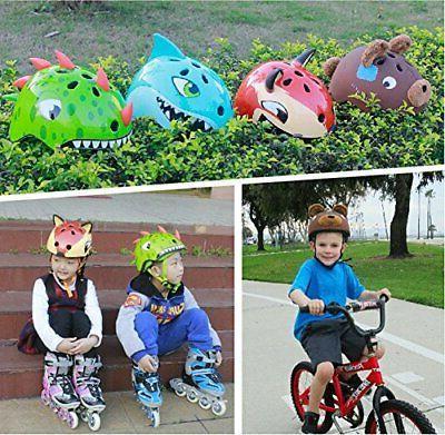 Kids Helmet B