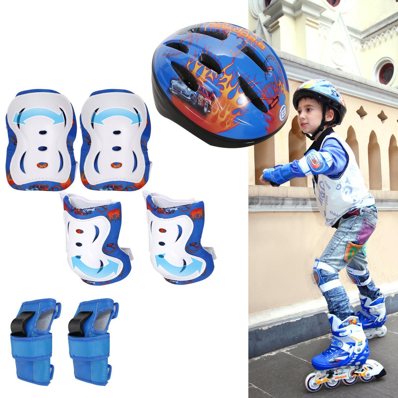 Kids Inline Skates Roller Shoes Skate S/M/L