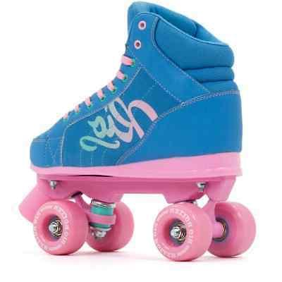 Rio roller Skates -