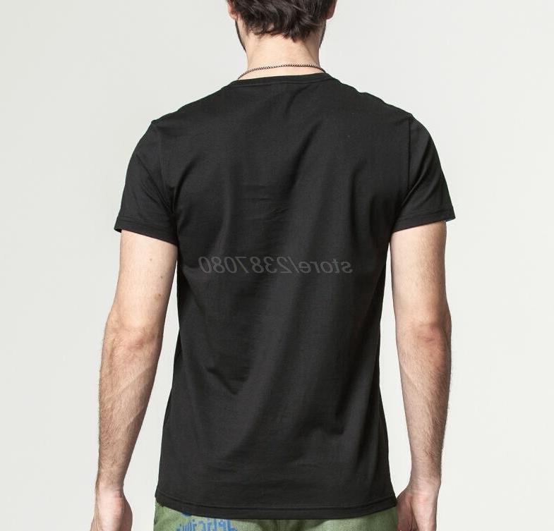 For Round A Named Saturdays Tee Clothing Short Sleeved Boy Shirt Harajuku
