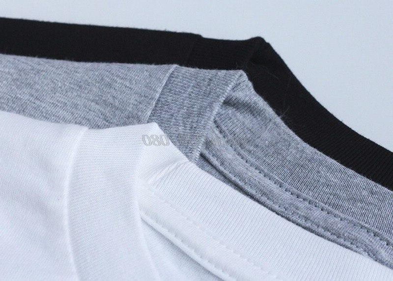 For Round A Named Saturdays Tee Tops Clothing Home Short Sleeved Shirt Harajuku