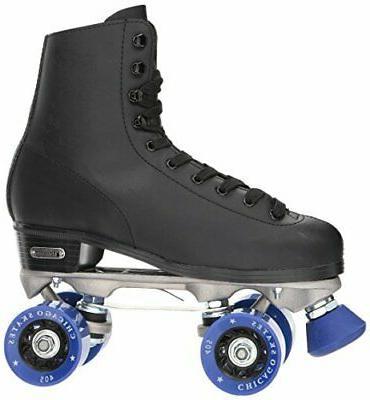 Chicago Skates - Quad Skates Size 13