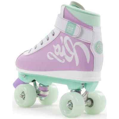 Skates Mint