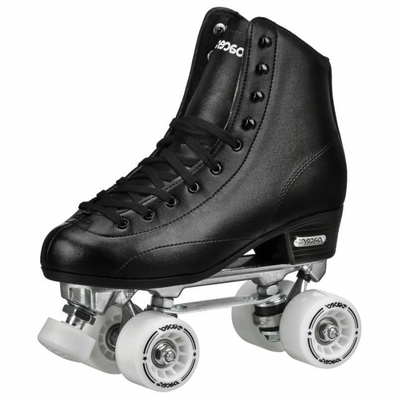 new 2019 stratos indoor rink roller skates