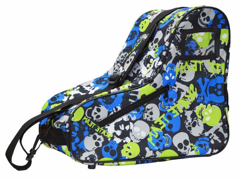 New! Skate Premium Speed Roller Bag