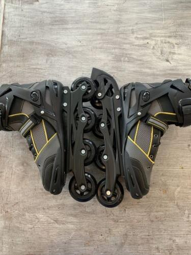Roller SKATES / sz