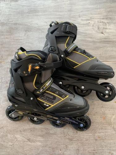 new q60 elite roller derby 80mm inline