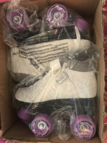 NEW Kids Girl's Lavender Size 3 NIB
