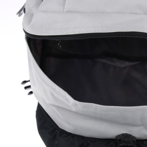 Perfeclan Outdoor Sports Backpack for Skates