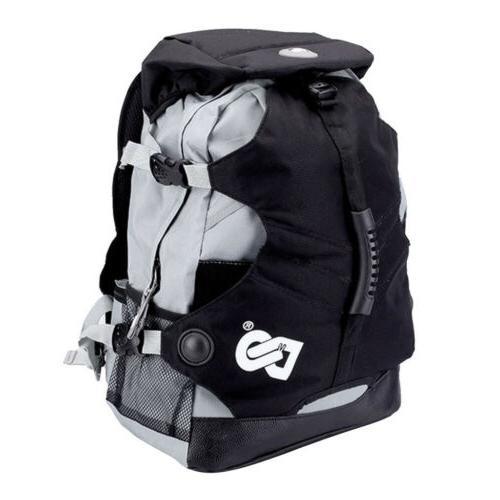 Perfeclan for Roller Speed Skates Bag