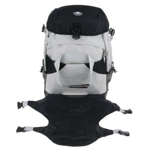 Perfeclan Outdoor Sports Backpack for Roller Inline Speed Skates