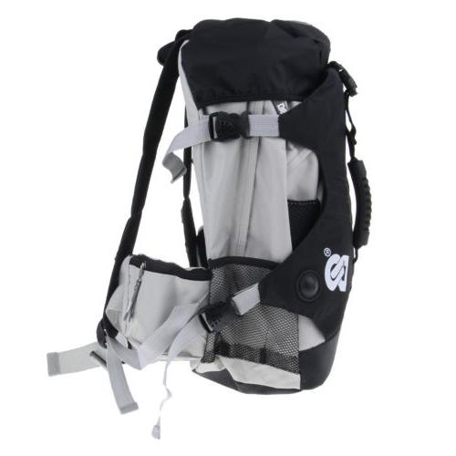 Perfeclan Outdoor Sports for Roller Speed Bag