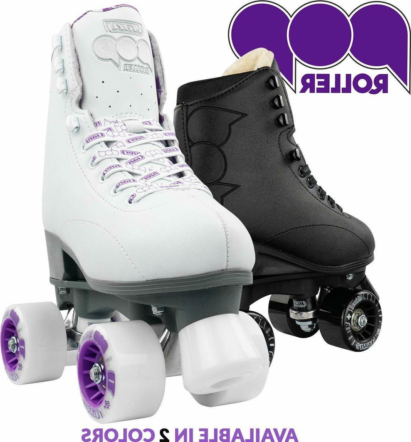 pop roller adjustable roller skates by adjusts