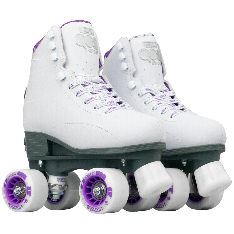 Pop Adjustable Skates for Kids by Crazy  